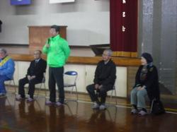 2.26ボランティア感謝集会 (1).JPG